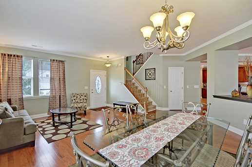 648 Grassy Hill Rd - Photo 27