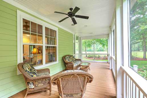 4203 Cottage Grove Ct - Photo 41