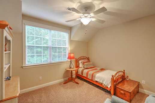 4203 Cottage Grove Ct - Photo 25