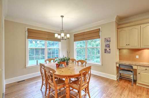 4203 Cottage Grove Ct - Photo 11