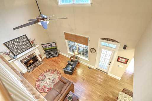 4203 Cottage Grove Ct - Photo 5