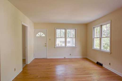 2064 Medway Road - Photo 9