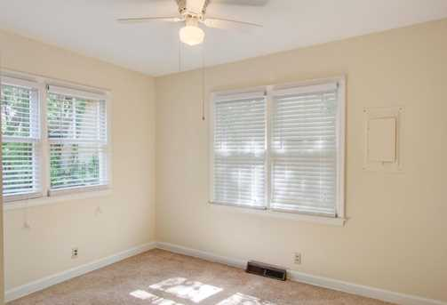 2064 Medway Road - Photo 19