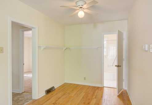 2064 Medway Road - Photo 11