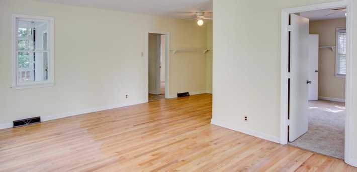 2064 Medway Road - Photo 7
