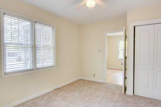 2064 Medway Road - Photo 13
