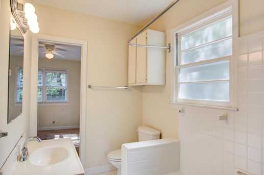 2064 Medway Road - Photo 15