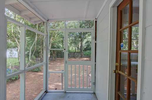 2064 Medway Road - Photo 25