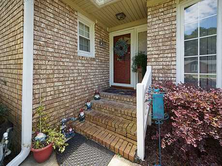9 Edenwood Ct - Photo 3