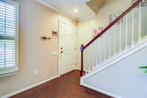 3080 Queensgate Way - Photo 5