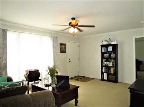 189 Monsum Ct - Photo 3