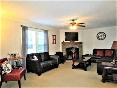 189 Monsum Ct - Photo 5