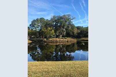1424 Lagoon Park Circle - Photo 1