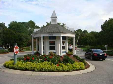 4266 Club Course Drive - Photo 55