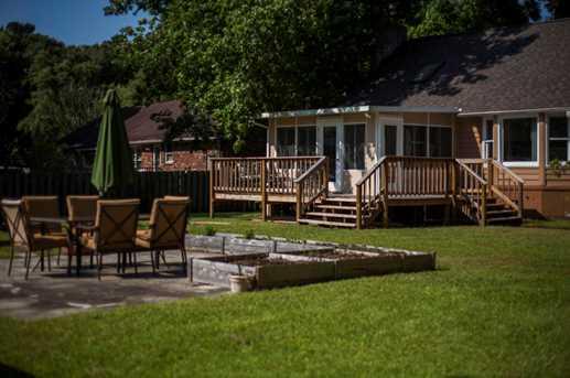 313 Savannah Round - Photo 3