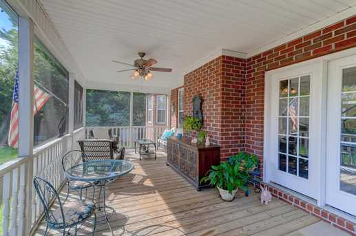 125 Loganberry Circle - Photo 39