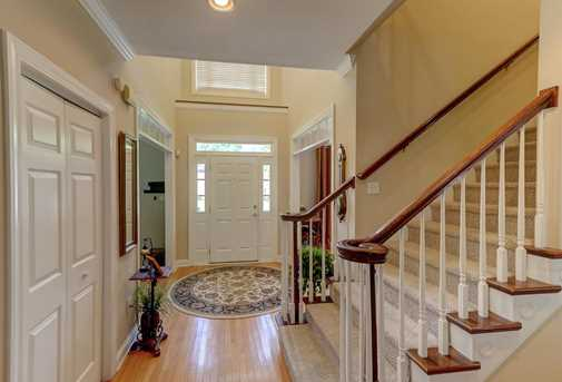 125 Loganberry Circle - Photo 3