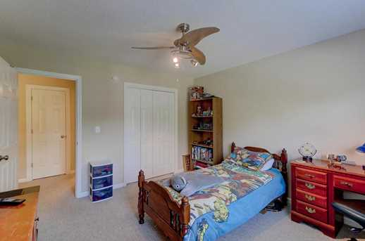 125 Loganberry Circle - Photo 25