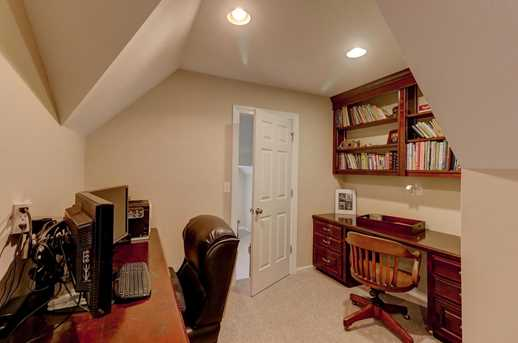 125 Loganberry Circle - Photo 33