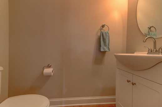125 Loganberry Circle - Photo 37
