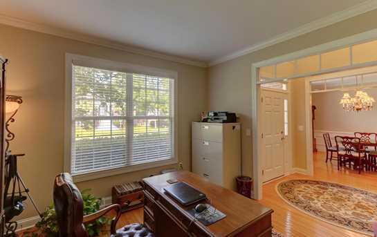 125 Loganberry Circle - Photo 5