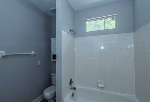 1217 Iron Bridge Dr - Photo 11