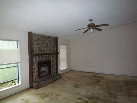320 Canaberry Circle - Photo 7