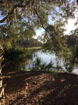 3209 Wood Duck Pl - Photo 37