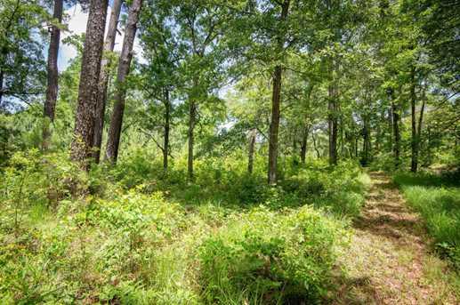 0 Rosebank Plantation Road - Photo 5
