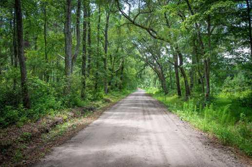 0 Rosebank Plantation Road - Photo 11