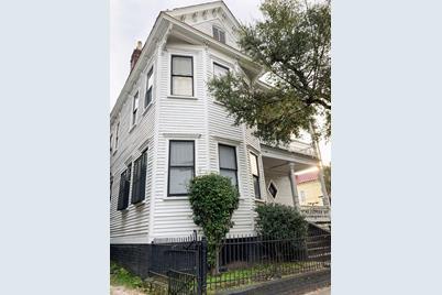 188 Rutledge Street #B - Photo 1