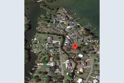 111 Chasey Drive - Photo 1