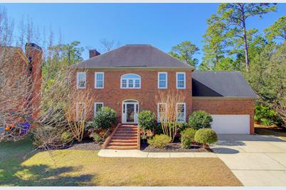 2836 Waterpointe Circle - Photo 1