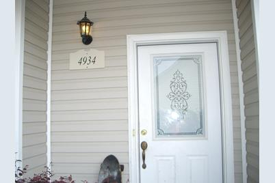 4934 Date Palm Drive - Photo 1