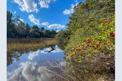 4625 Lazy Creek Lane - Photo 1