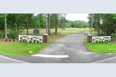 6812 Hyde Farm Road - Photo 1