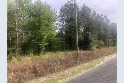 0 Johnsville Road - Photo 1