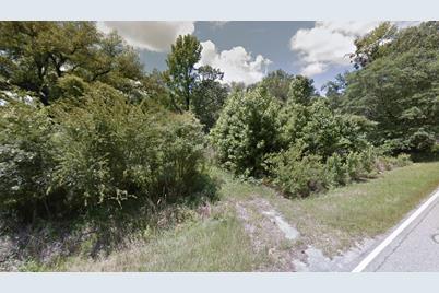 8321 Old Jacksonboro Road - Photo 1