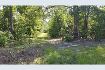 8020 Cane Branch Road - Photo 1