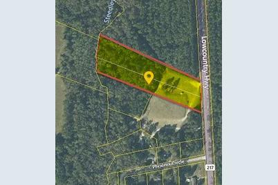 30687 Low Country Highway - Photo 1