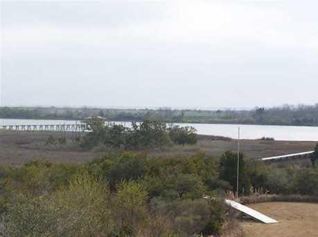5 Pelican Bay Drive - Photo 3
