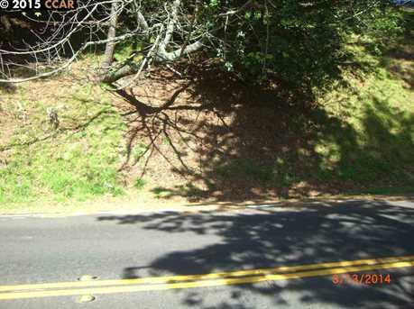 6060 Grizzly Peak Blvd - Photo 8