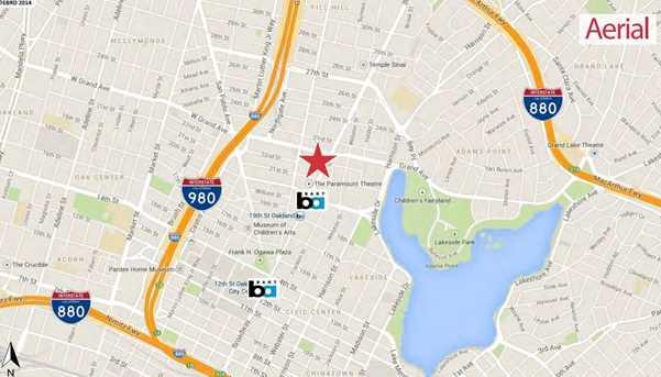 2131 Broadway - Photo 10