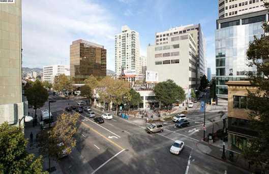 2131 Broadway - Photo 2
