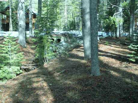 50741 Conifer - Photo 3
