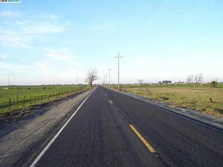 6901 Bethel Island Rd - Photo 5
