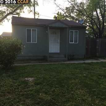 7100 Lemon Hill Ave - Photo 5