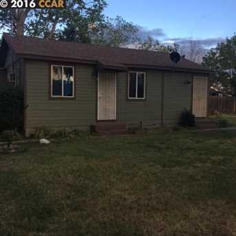 7100 Lemon Hill Ave - Photo 3