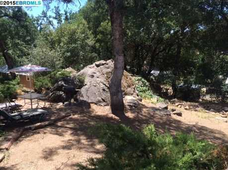 18300 Yosemite Rd - Photo 3