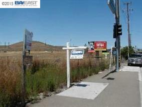 Additional photo for property listing at 0 N Livermore Ave  LIVERMORE, CALIFORNIA 94550